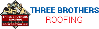 Three Brothers Roofing Contractor, Local Flat Roof Repair Services, Over 20 Years of experience Call Today Roof Repair NJ,